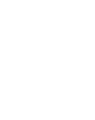Animation-Box_1.png