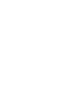 Animation-Box_4.png