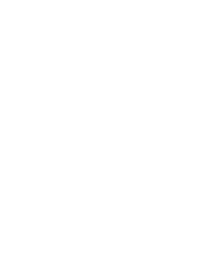 Animation-Box_5.png